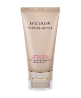 Estée Lauder Revitalizing Supreme+ Global Anti-Aging Instant Refinishing Facial Peeling 75 ml