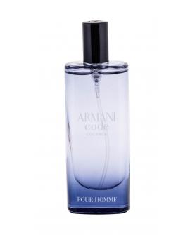Giorgio Armani Armani Code Colonia Woda Toaletowa 15 ml
