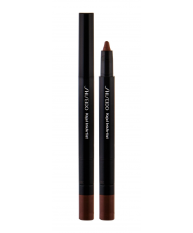 Shiseido Kajal InkArtist Kredka Do Oczu 01 Tea House, 0,8 g