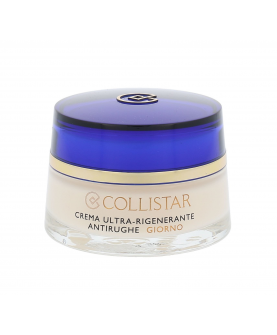 Collistar Special Anti-Age Ultra-Regenerating Anti-Wrinkle Day Cream 50 ml