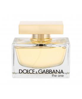 Dolce&Gabbana The One Woda perfumowana 75 ml