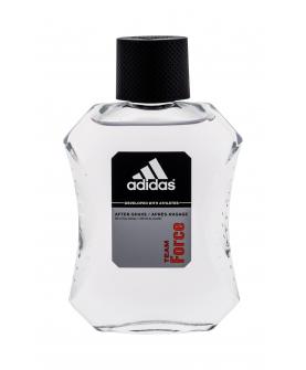 Adidas Team Force Woda po goleniu 100 ml