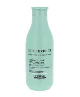 L´Oréal Professionnel Série Expert Volumetry Odżywka 200 ml