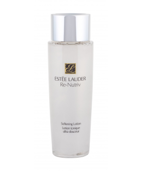 Estée Lauder Re-Nutriv Softening Lotion Wody i Spreje Do Twarzy 250 ml