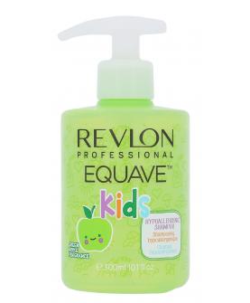 Revlon Professional Equave Kids Szampon do Włosów dla Dzieci 300 ml