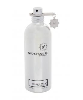 Montale Paris Ginger Musk Woda Perfumowana 100 ml