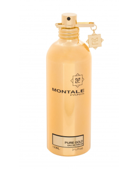 Montale Paris Pure Gold Woda Perfumowana 100 ml
