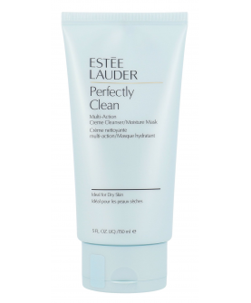 Estée Lauder Perfectly Clean Multi-Action Maseczka Do Twarzy 150 ml