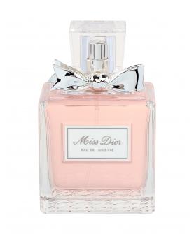 Dior Miss Dior Woda toaletowa 2013 Tester 100 ml