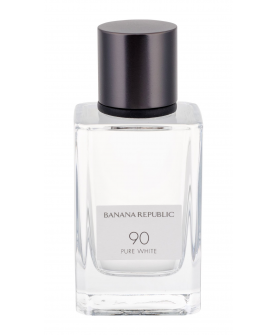 Banana Republic 90 Pure White Woda Perfumowana 75 ml