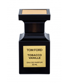 Tom Ford Tobacco Vanille Woda Perfumowana 30 ml