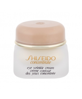 Shiseido Concentrate Krem Pod Oczy 15 ml