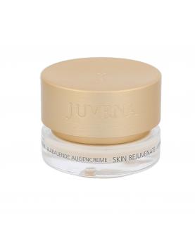 Juvena Skin Rejuvenate Nourishing Krem pod Oczy 15 ml