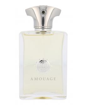 Amouage Silver Man Woda Perfumowana 100 ml