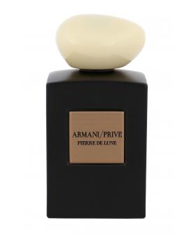 Giorgio Armani Privé Pierre de Lune Woda Perfumowana 100 ml
