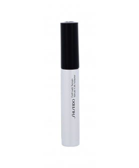 Shiseido Full Lash Serum Do Rzęs 6 ml