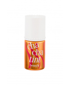 Benefit Cha Cha Tint Róż Mango 10 ml