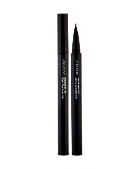 Shiseido ArchLiner Ink Eyeliner 01 Shibui Black 0,4 ml