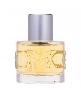 Mexx Woman Woda Perfumowana 40 ml