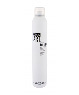 L´Oréal Professionnel Tecni.Art Fix Anti-Frizz Lakier Do Włosów 400 ml