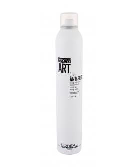 L´Oréal Professionnel Tecni.Art Fix Anti-Frizz Lakier Do Włosów 400 ml