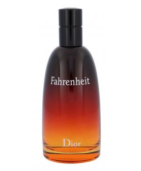 Dior Fahrenheit Woda po goleniu 100 ml