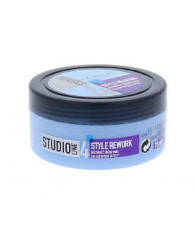 L´Oréal Paris Studio Line Style Rework Architect Wosk 75 ml