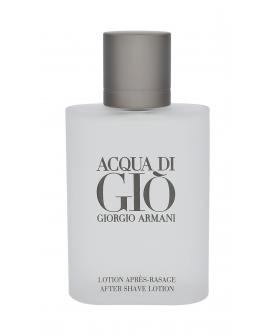 Giorgio Armani Acqua di Gio Pour Homme Woda po Goleniu 100 ml