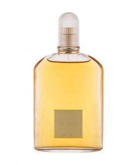 Tom Ford For Men Woda Perfumowana 100 ml
