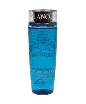 Lancôme Tonique Douceur Tonik 400 ml