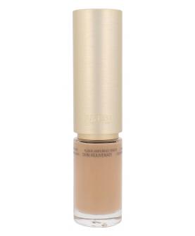 Juvena Skin Rejuvenate Delining Tinted Fluid Natural Bronze Podkład Brązujący 50 ml