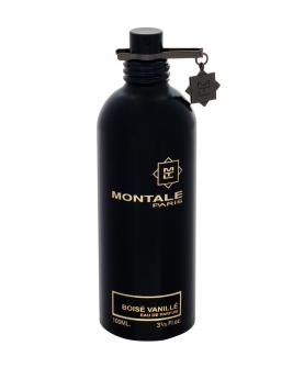 Montale Paris Boisé Vanillé Woda Perfumowana Unisex 100 ml