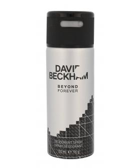 David Beckham Beyond Forever Dezodorant 150 ml