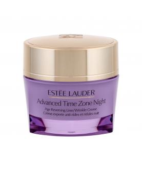 Estée Lauder Advanced Time Zone Krem Na Noc 50 ml