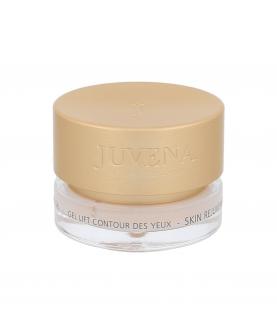 Juvena Skin Rejuvenate Lifting Eye Gel Żel pod Oczy 15 ml