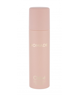 Chloe Nomade Dezodorant Spray 100 ml