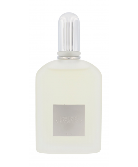 Tom Ford Grey Vetiver Woda Perfumowana 50 ml
