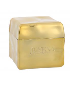 Juvena MasterCaviar Eye Cream Krem pod Oczy 15 ml