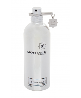 Montale Paris Chypré - Fruité Woda Perfumowana 100 ml