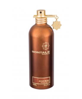 Montale Paris Aoud Musk Woda Perfumowana 100 ml
