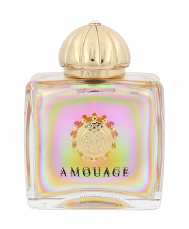 Amouage Fate Woman Woda Perfumowana 100 ml