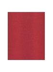 Guerlain Maxi Shine Intense Błyszczyk Do Ust 921 Electric Red 7,5 ml