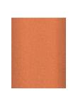 Guerlain Maxi Shine Intense Błyszczyk Do Ust 903 Electric Copper 7,5 ml