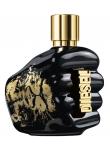 Diesel Spirit of the Brave pour Homme Woda Toaletowa 50 ml