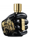Diesel Spirit of the Brave pour Homme Woda Toaletowa 50 ml