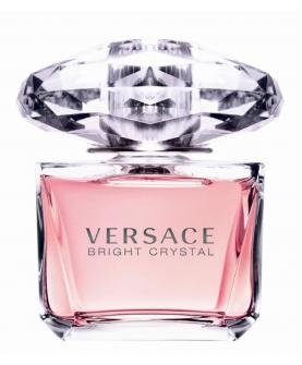 Versace Bright Crystal Woda Toaletowa Miniatura 5 ml