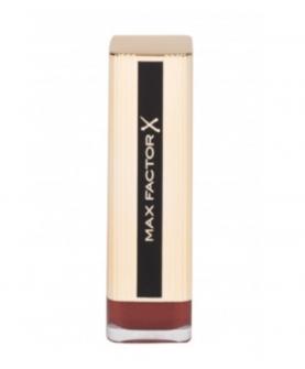 Max Factor Colour Elixir Pomadka 080 Chilli 4 g