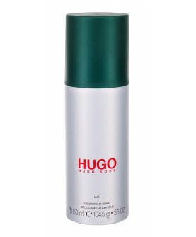 Hugo Boss Hugo Man Dezodorant Spray 150 ml