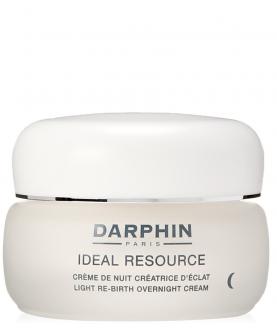 Darphin Ideal Resource Krem na noc 50 ml