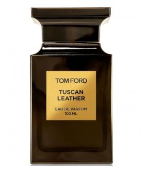 Tom Ford Tuscan Leather Woda Perfumowana 100 ml